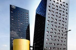 NH Milano Fiera | Hotel di Milano Fiera