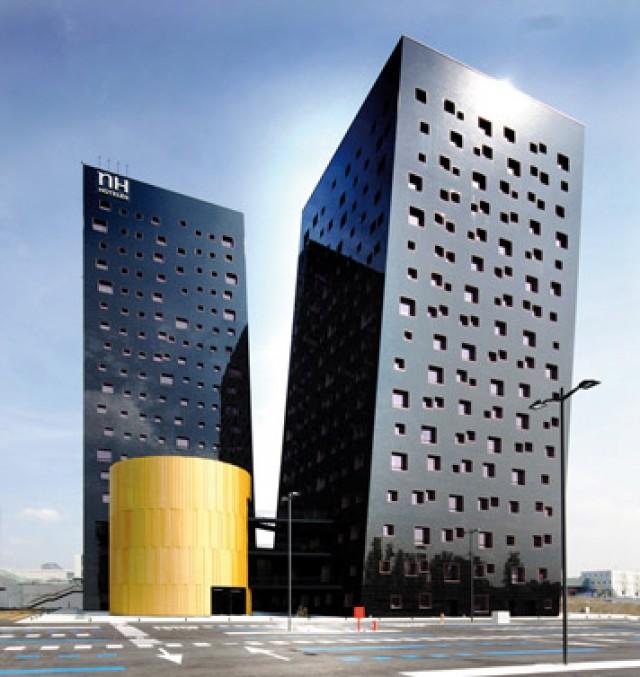 NH Milano Fiera | Hotel Rho Milano Fiera promozioni