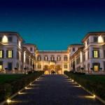 Hotel-Villa-San-Carlo-Borromeo