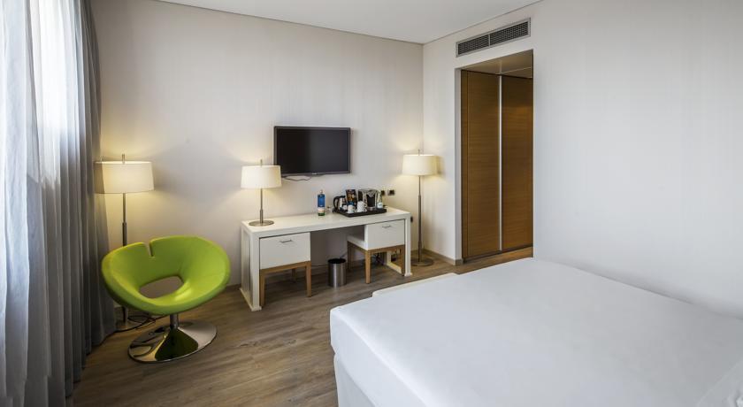 hotel-di-milano-fiera1