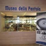 Museo Delle Pentole Nella Storia