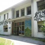 Museo di Arte Pini