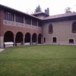 Museo g. Sutermeister