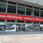 alfa-museum-opening-entry-z