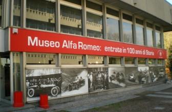 Musei a Rho e dintorni| Mostre , cultura e arte a Rho