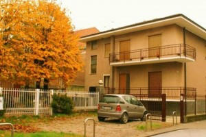 Family Inn | Pensione a Rho Fiera