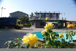 Hotel Fiera Rho  | Hotel per visitare la Fiera