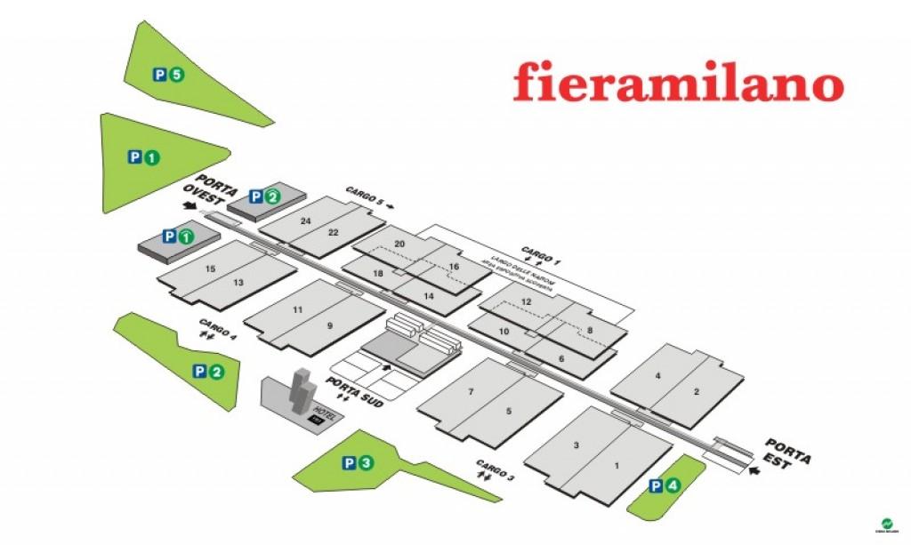 Mappa_FM_Dove parcheggiare_ITA