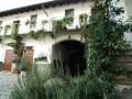 B&B Antica Corte Milanese | B&B in periferia di Rho fiera