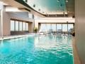 The Hub Hotel | Hotel a Milano