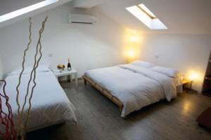 Appartamenti Flat 2015 | Appartamenti in zona Rho Fiera