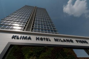 Klima Hotel Milano Fiere | Albergo in zona Fiera di Milano