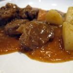 9220093607695_spezzatino-con-patate