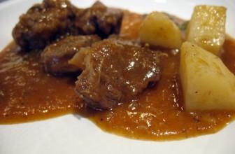 Piatti tipici a Rho | Cucina Lombarda