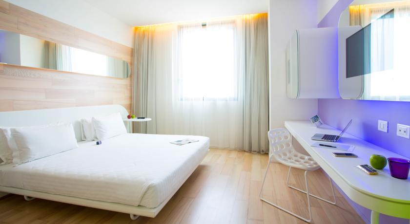 hotel-a-milano-fiera