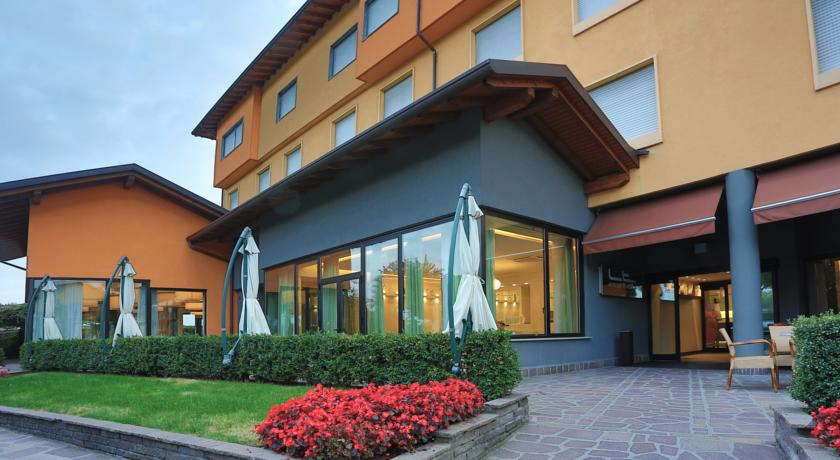 hotel-vicino-a-rho-fiera1