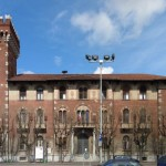 municipio-rho-800x472