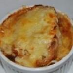 tortini-di-formaggio-e-pane