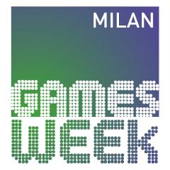 Calendario Fiere Milano.Calendario Fiere Rho Milano 2018 Hotel A Rho