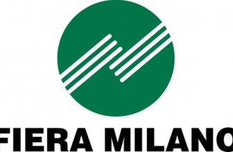 Calendario Fiere Rho Milano | 2018