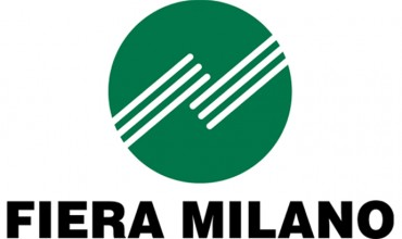 Calendario Fiere Rho Milano | 2021
