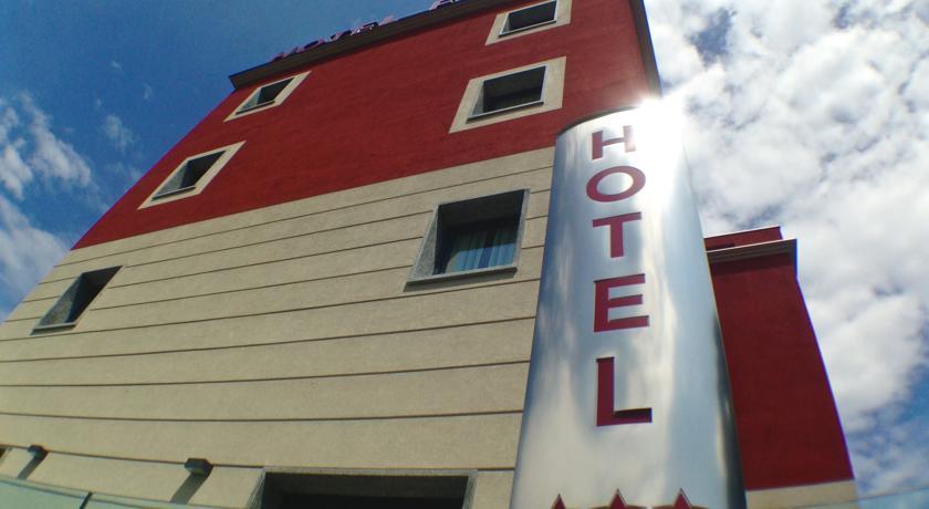 hotel-vicino-a-rho-jpg1
