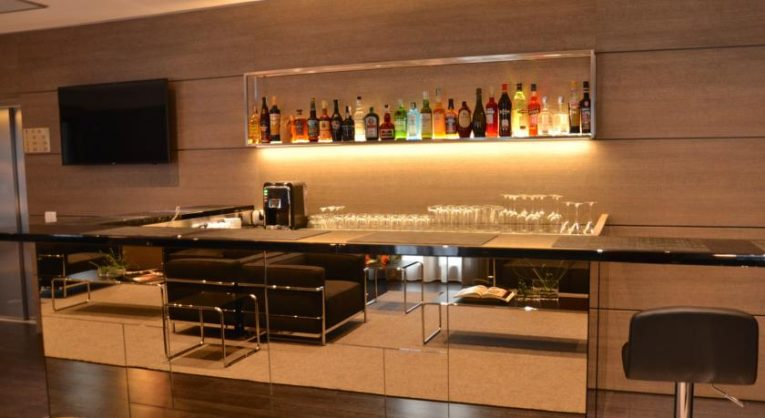 Hotel Vicino Rho Fiera Expo