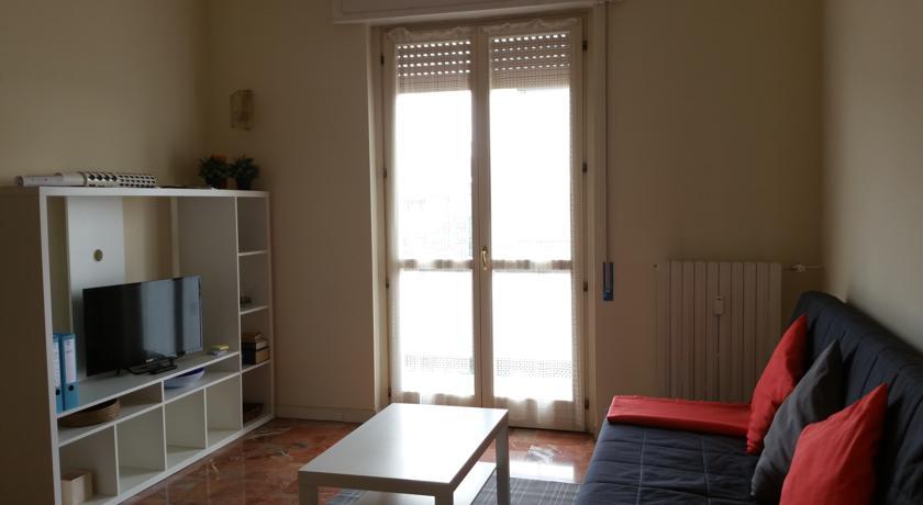 appartamenti-a-rho-centro-jpg2