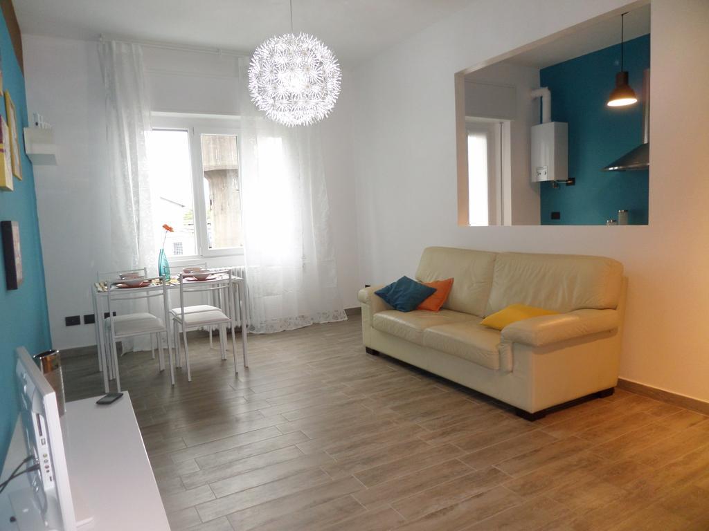 appartamenti-a-rho-jpg1