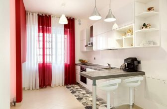 Villa Rosina | Appartamenti a Rho centro
