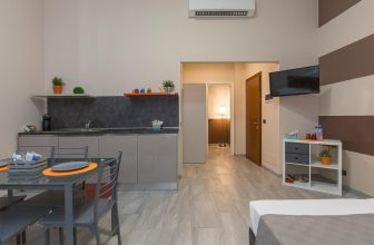 Residence La Red   Appartamenti a Rho