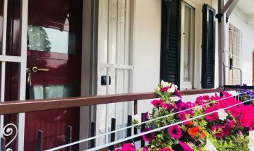 Gemma Apartments Milano Fiera | Appartamenti vicino alla Fiera di Rho
