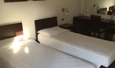Relais Villa Rosa | Bed & Breakfast vicino la fiera di Rho
